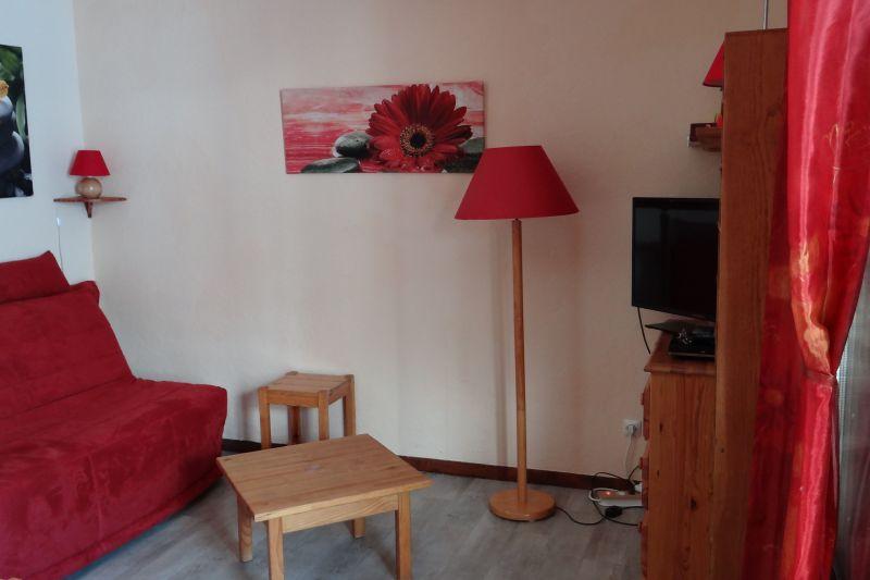 Séjour Location Appartement 93391 Les 2 Alpes