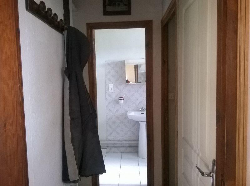 Location Maison 93988 Lourdes