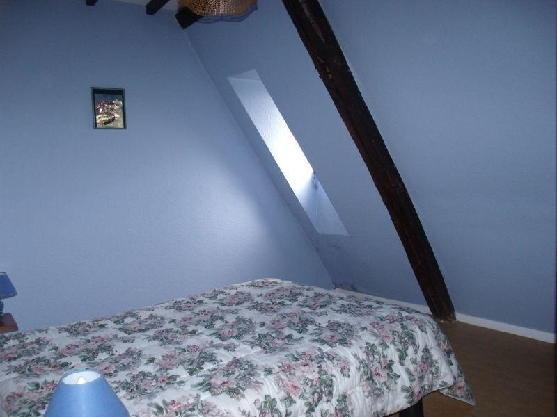 chambre 1 Location Maison 93988 Lourdes