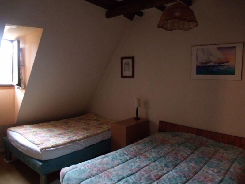 chambre 2 Location Maison 93988 Lourdes