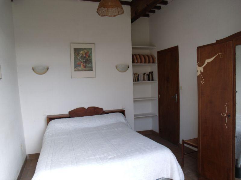 chambre 3 Location Maison 93988 Lourdes