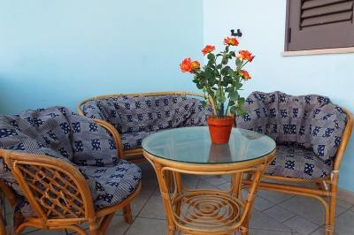 Location Appartement 94366 Torre Vado