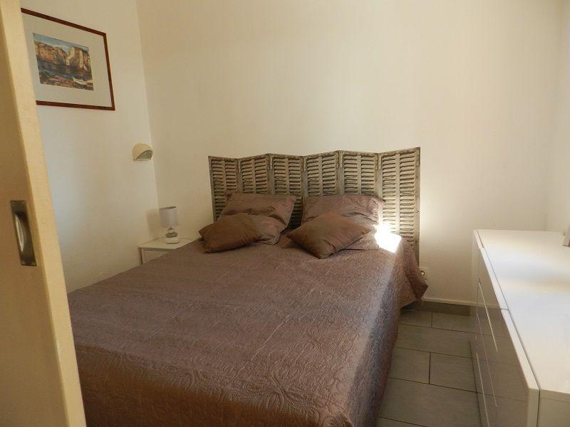 chambre Location Appartement 94886 Golfe Juan