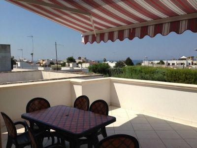 Jardin Location Appartement 95214 Gallipoli