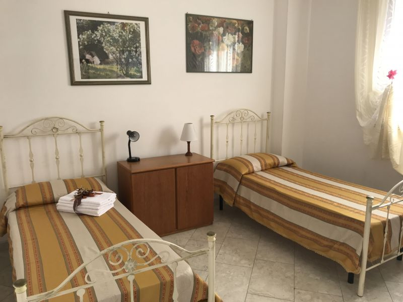 chambre 2 Location Appartement 95214 Gallipoli