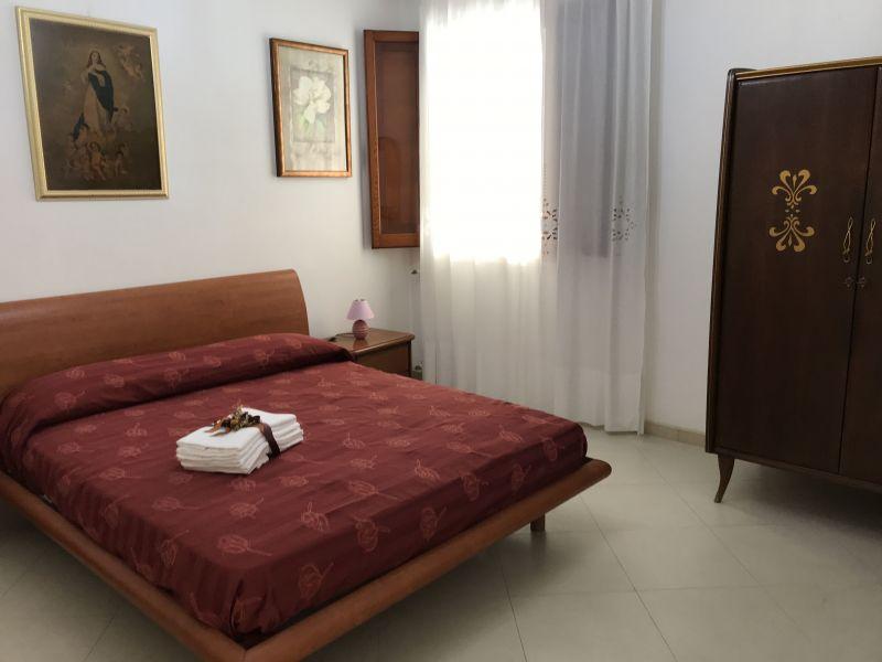 chambre 1 Location Appartement 95214 Gallipoli