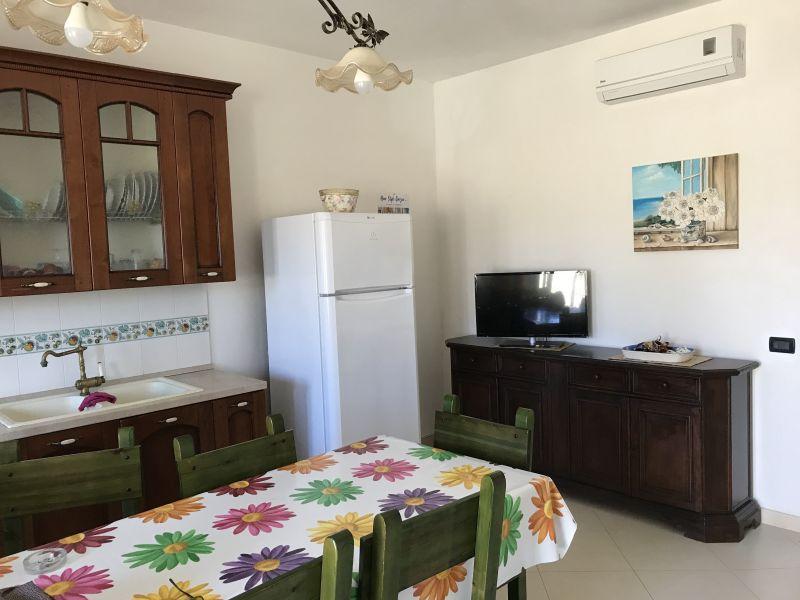 Location Appartement 95214 Gallipoli