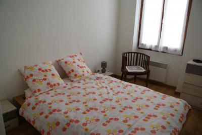 Location Appartement 95252 Menton