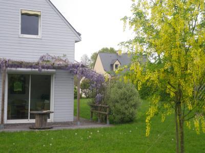 Location Maison 96909 Guilvinec