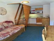 Appartement en R�sidence Valmeinier 4 � 6 personnes
