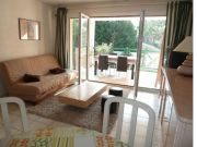 Appartement en R�sidence Anglet 4 personnes