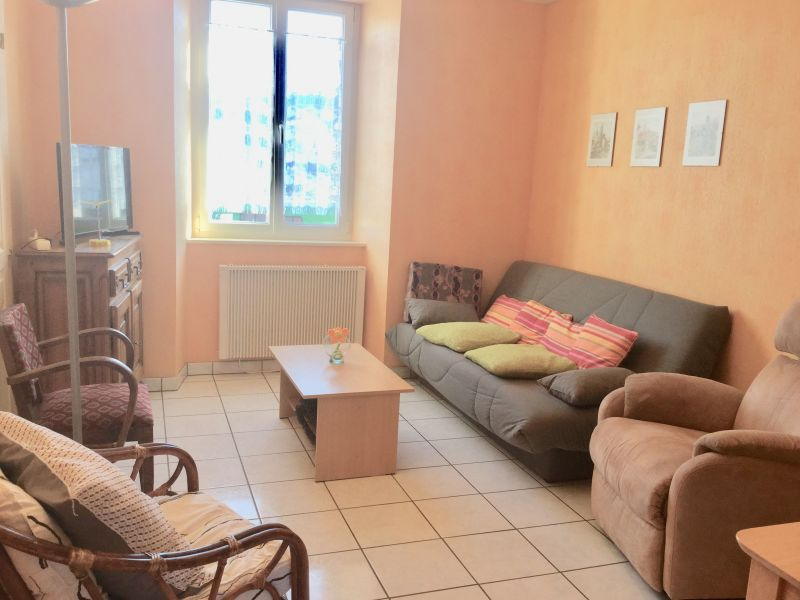 Location Appartement 97553 Colmar