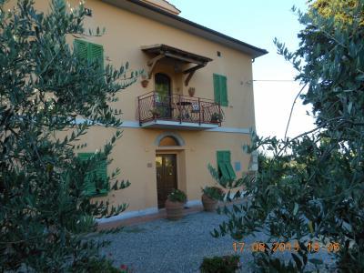 Location Appartement 98141 Rosignano Marittimo