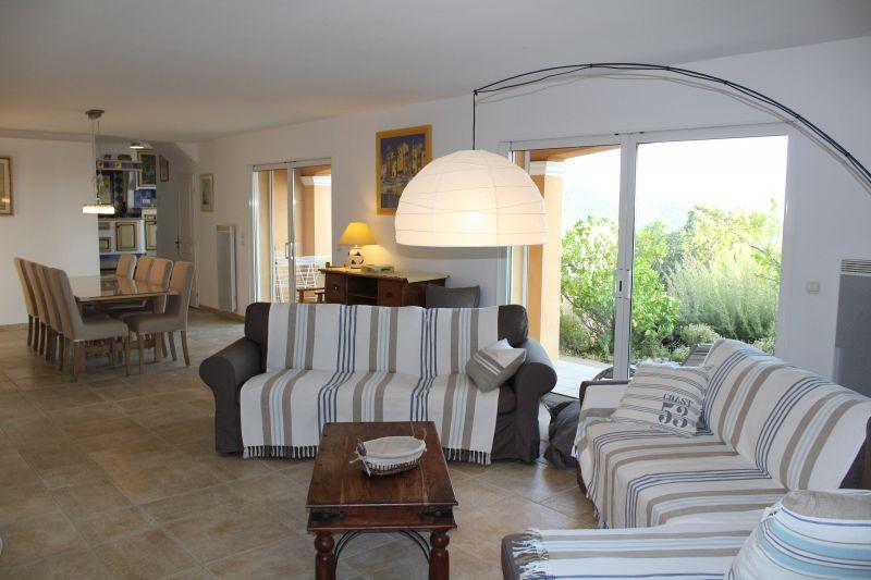 Location Villa 98154 La Londe les Maures