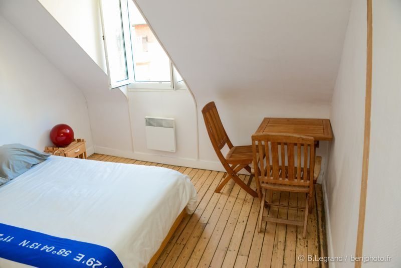 Location Appartement 98323 Cabourg