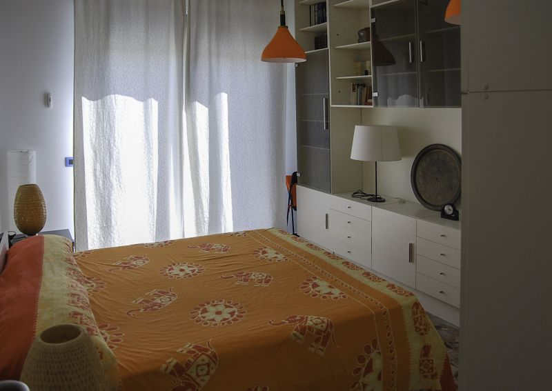 chambre 1 Location Villa 100451 Levanto
