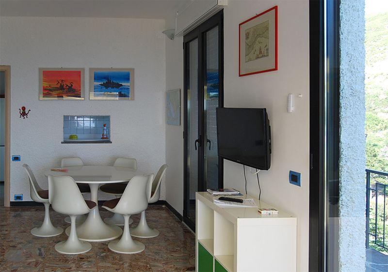 Séjour Location Villa 100451 Levanto