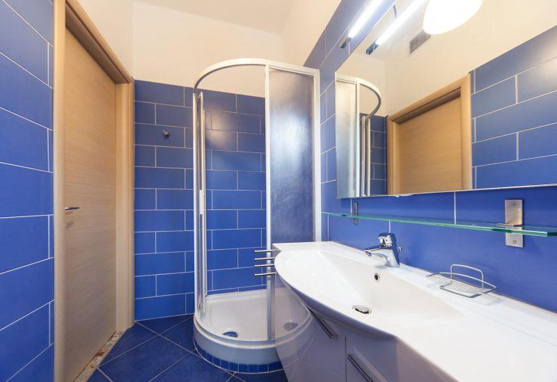 Salle d'eau Location Villa 100451 Levanto