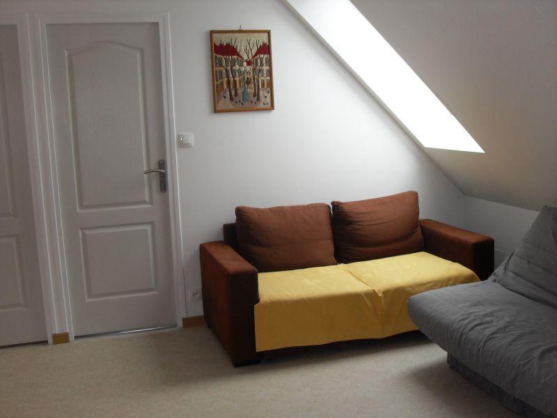 Couloir Location Gite 100930 Wissant