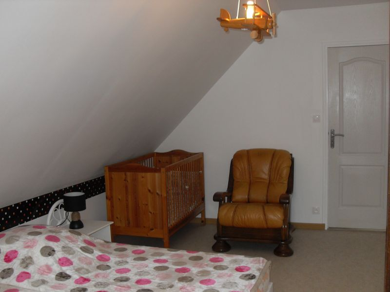 chambre Location Gite 100930 Wissant