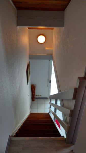 Location Villa 101709 Vaux sur Mer