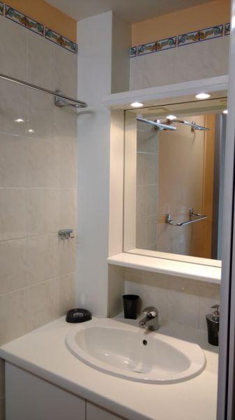 Salle d'eau Location Villa 101709 Vaux sur Mer