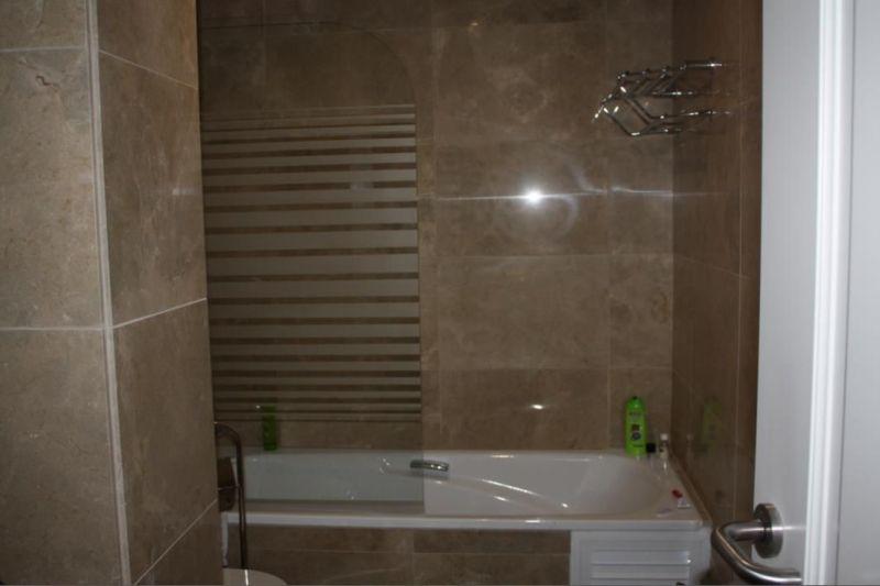 Location Appartement 102022 Manilva