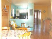 Appartement en R�sidence Six Fours Les Plages 2 � 4 personnes