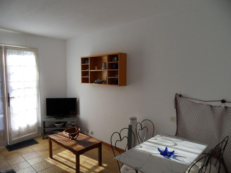 Séjour Location Appartement 102544 Saint Raphael