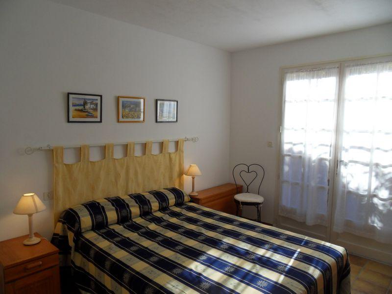 chambre Location Appartement 102544 Saint Raphael