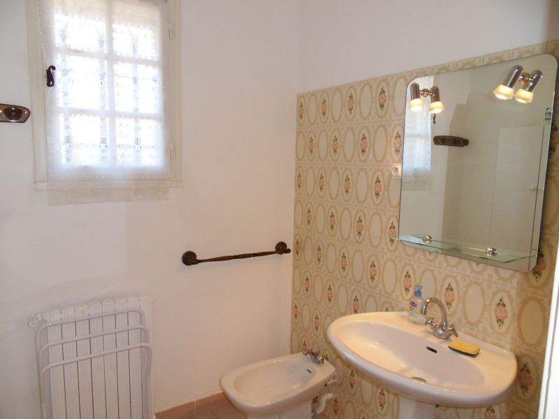 Salle d'eau Location Appartement 102544 Saint Raphael