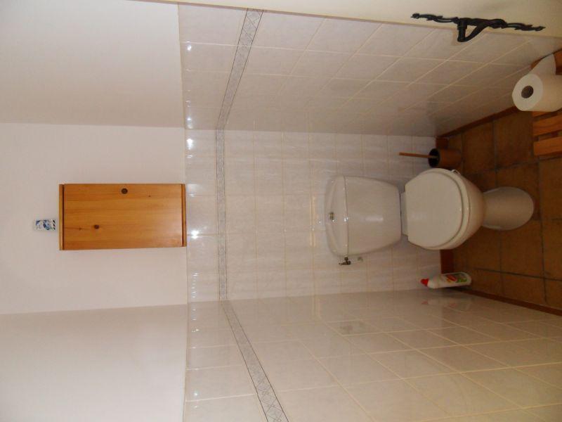 WC séparé Location Appartement 102544 Saint Raphael