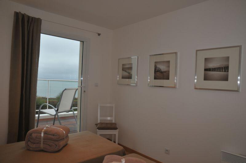 chambre 2 Location Villa 102643 Roscoff