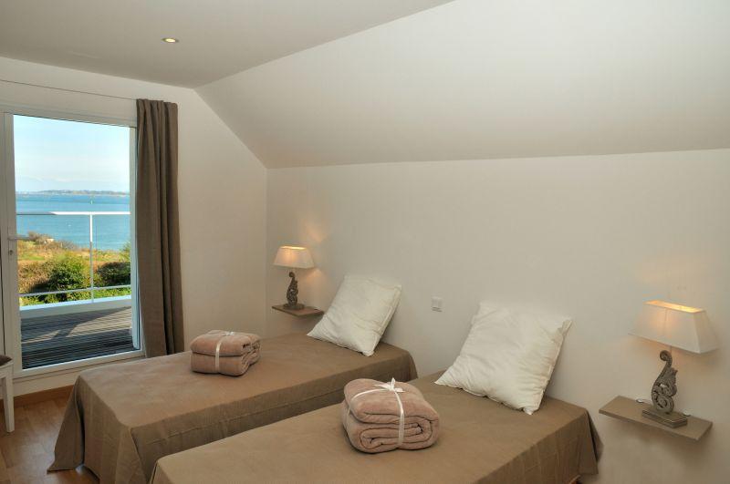 chambre 3 Location Villa 102643 Roscoff