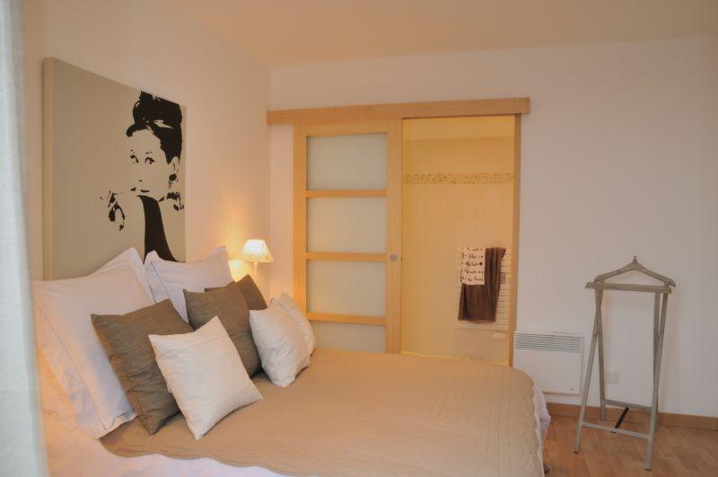 chambre 1 Location Villa 102643 Roscoff