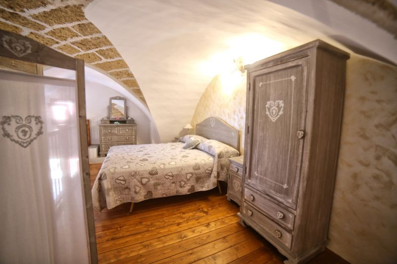 Mezzanine Location Maison 105614 Pescoluse