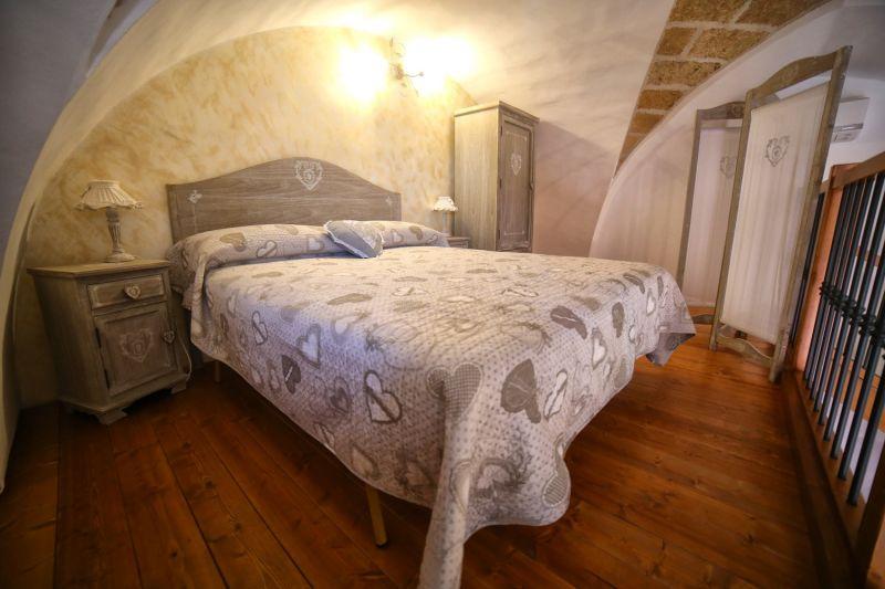 Location Maison 105614 Pescoluse