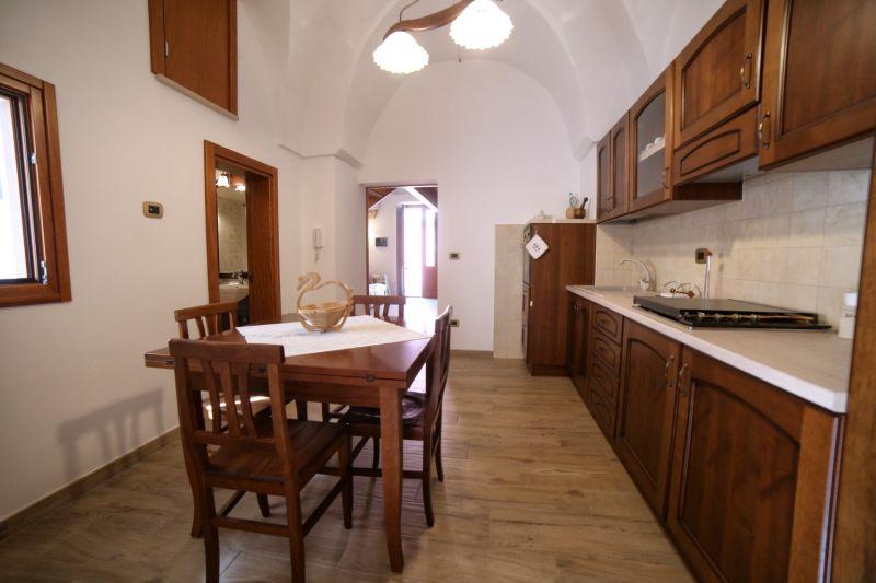chambre Location Maison 105614 Pescoluse