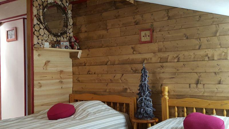 chambre Location Chalet 106880 La Bresse Hohneck