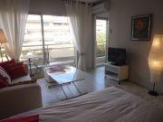 Appartement en R�sidence Cannes 2 personnes