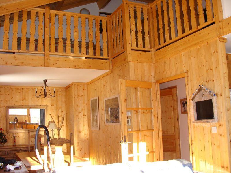 Location Appartement 107600 Les Menuires