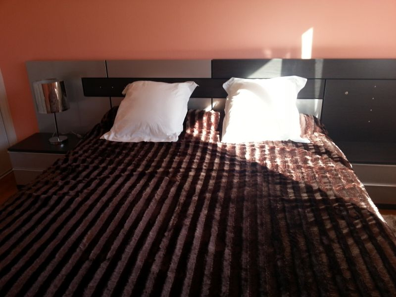 chambre 3 Location Appartement 108247 Hendaye