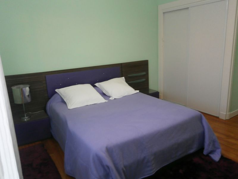 chambre 2 Location Appartement 108247 Hendaye