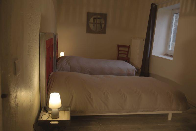 chambre 3 Location Gite 108589 Chatel-Guyon