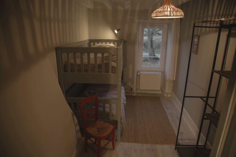 chambre 4 Location Gite 108589 Chatel-Guyon