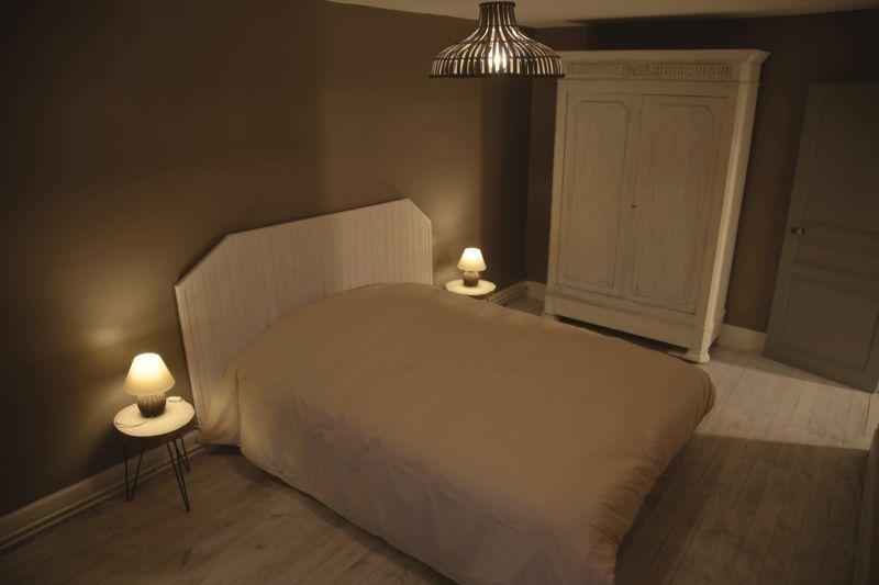 chambre 2 Location Gite 108589 Chatel-Guyon