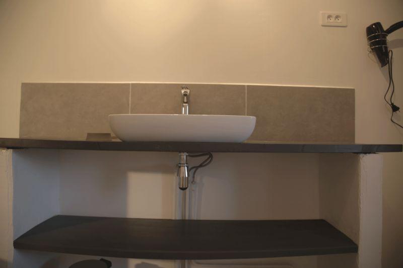 salle de bain 2 Location Gite 108589 Chatel-Guyon