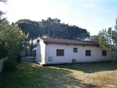 Jardin Location Maison 108629 Perpignan