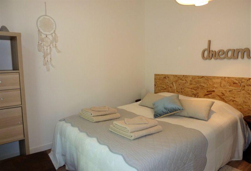 chambre 2 Location Appartement 108639 Le Pradet