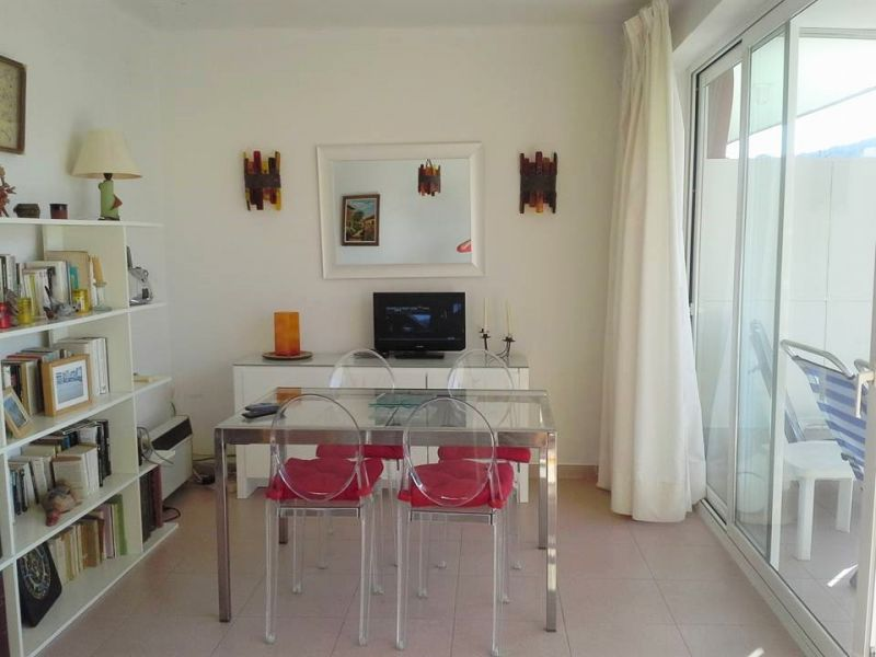 Vue autre Location Appartement 109158 Tossa de Mar